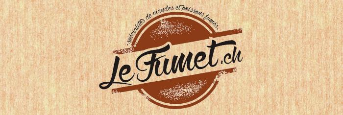 Le Fumet.ch